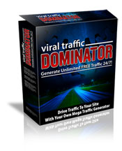 Click here to get Viral Traffic Dominator